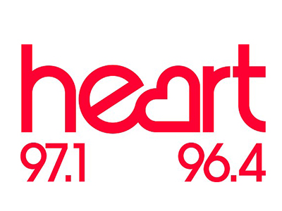 Heart Radio – Have a Heart Appeal 2012