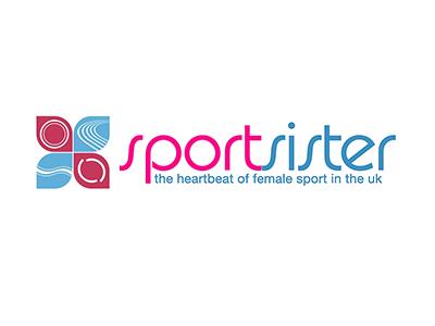 Sport Sister Magazine 2012