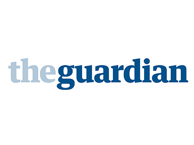 Feral in the Guardian